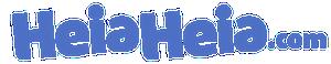 HeiaHeia small-1